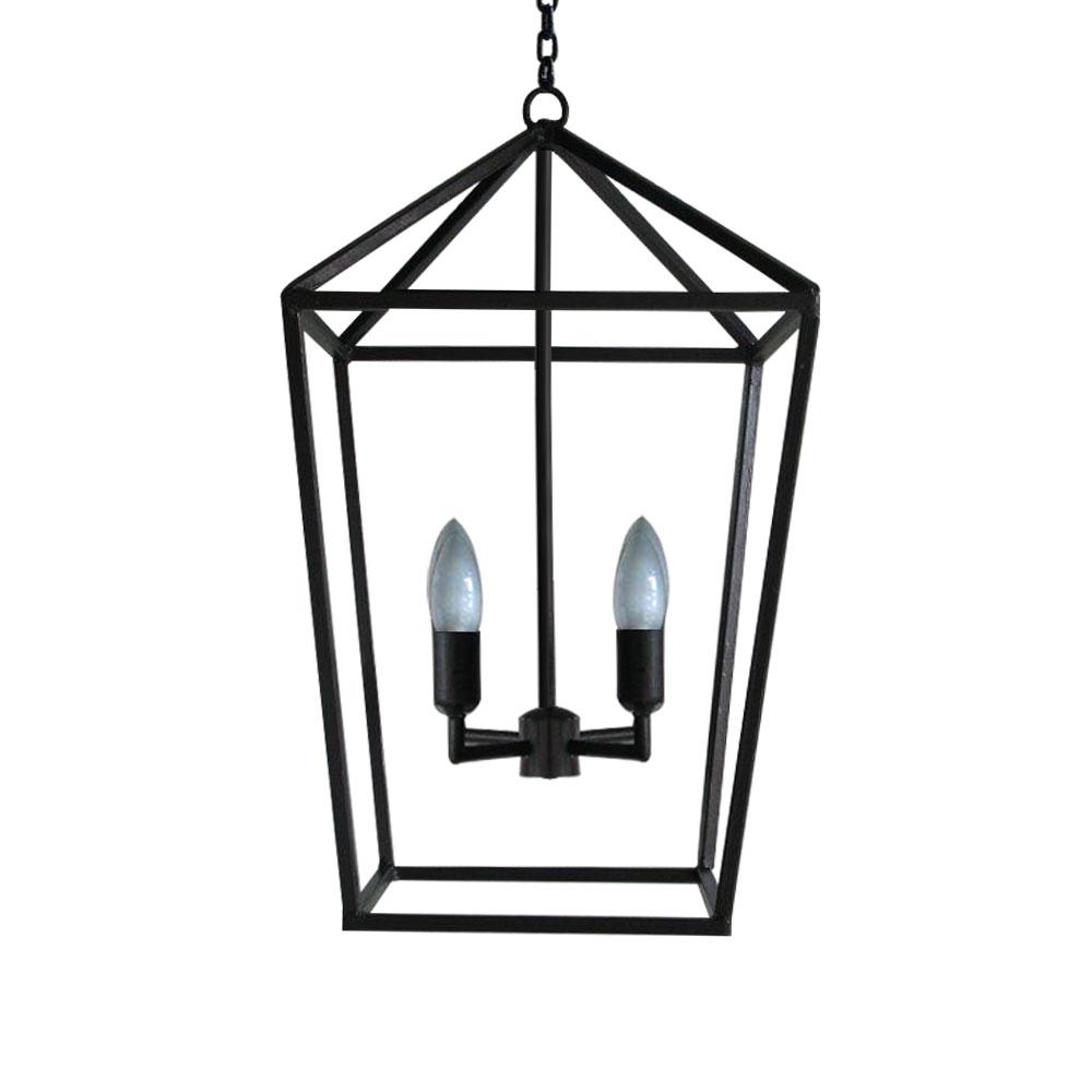 interior lantern lighting. Wide Variety Of Indoor Lights Interior Lantern Lighting