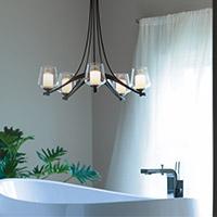 Bathroom Lighting Light Chandeliers