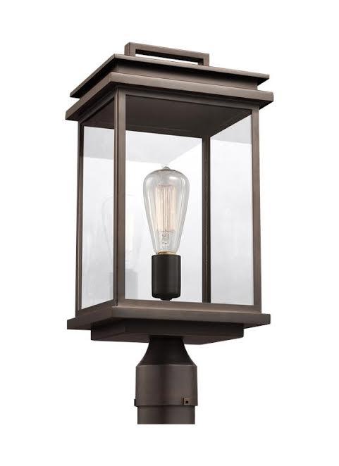 Benedict half lantern outdoor light top image lighting benedict half lantern outdoor light aloadofball Images