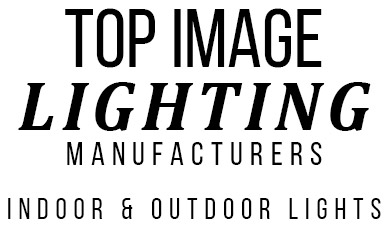 Top Image Lighting