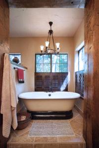 bathrom 4