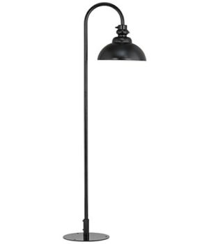 Outdoor Poles Archives - Top Image Lighting